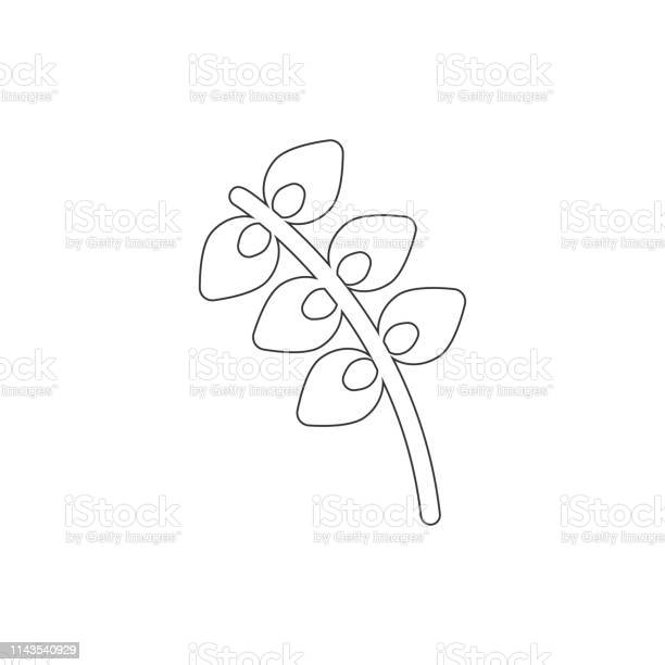 Willow outline icon elements of easter illustration icon signs and vector id1143540929?b=1&k=6&m=1143540929&s=612x612&h=taazfvo 1mqnwy12wmyptckma43 zwpud9vxrhpgcko=