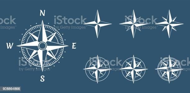 Wind rose compass vector id928864866?b=1&k=6&m=928864866&s=612x612&h=ugd4rv9i1nwhxsqkxydknvg4j5ytkbp2kzy uklhacc=