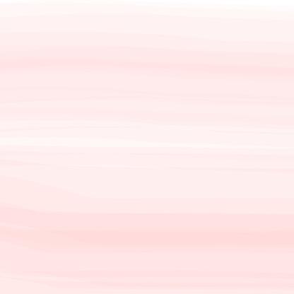 Wind soft pastel background