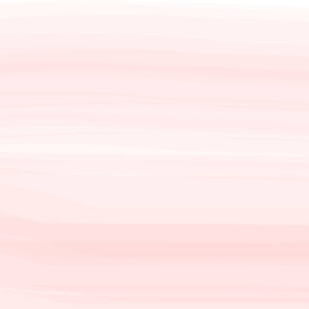 wind soft pastel background - miękkość stock illustrations