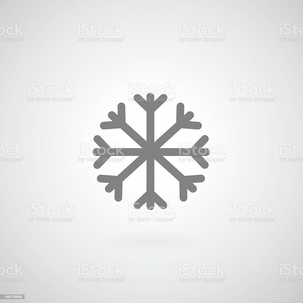 wind symbol royalty-free stock vector art
