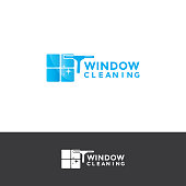 window cleaning design