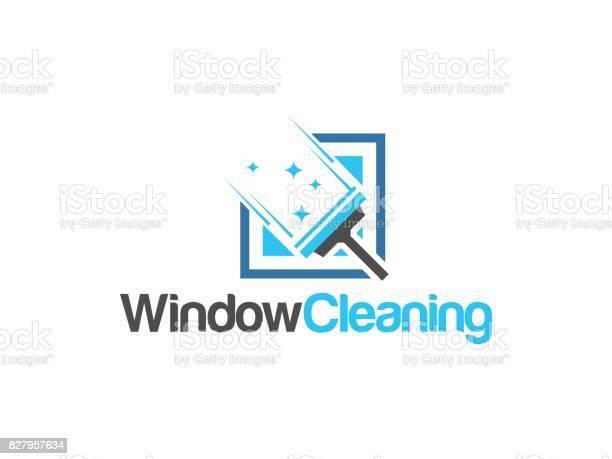 Window cleaning icon vector id827957634?b=1&k=6&m=827957634&s=612x612&h=1ttkftafmohsl5 dlpb hjkcgdh uoggdv1yby24hqu=