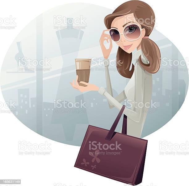 Window shopping vector id165631149?b=1&k=6&m=165631149&s=612x612&h=u1xk153r7pmdhow52z06h09ss 08wnx1msg0zqxy9 c=