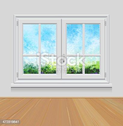 istock window 472319541