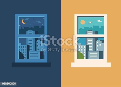istock windows 938660850