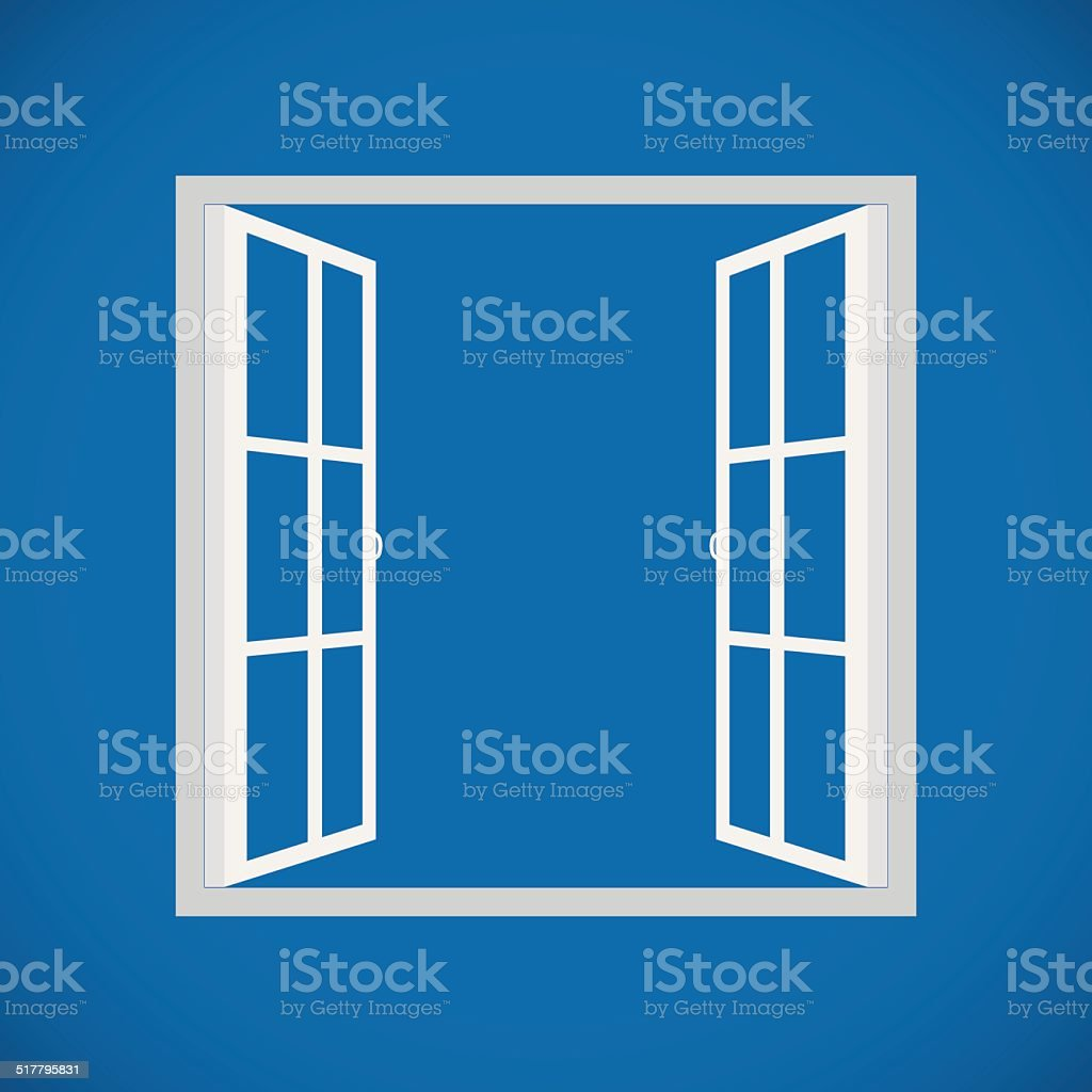Open Window Clipart Clipart Suggest: Royalty Free Open Window Clip Art, Vector Images