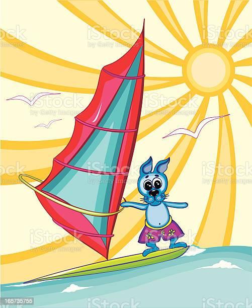 Windsurfing vector id165735755?b=1&k=6&m=165735755&s=612x612&h=d9ns7mljh 3rznt 3yyculdruvxoyzfsmrpqkncs4pc=