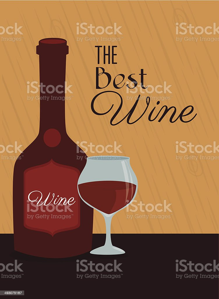 wine design royalty-free wine design stock vector art & more images of alcohol