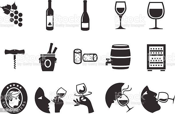 Free tasting wine Images, Pictures, and Royalty-Free Stock