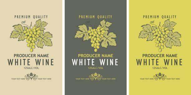 vineyard vines background.html