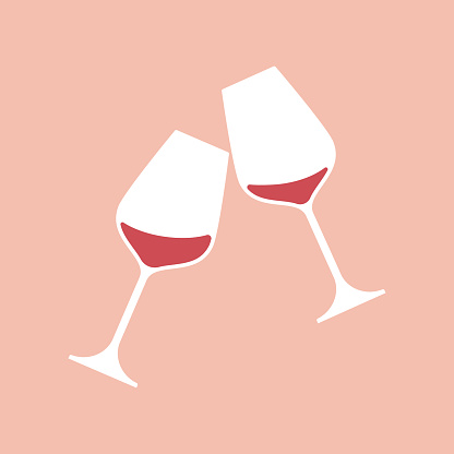 Wineglasses_Cheers
