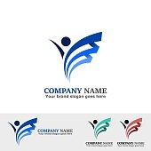 wings thumb logo