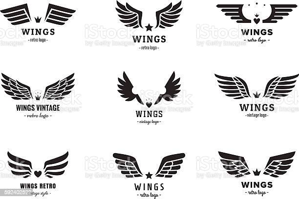 Free wing Images, Pictures, and Royalty-Free Stock Photos