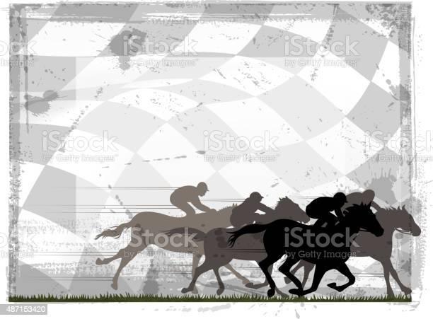Winner horse vector id487153420?b=1&k=6&m=487153420&s=612x612&h=f36 rqex6xq7sclxonqpes7lxectqcvlq j2iqe1xvc=