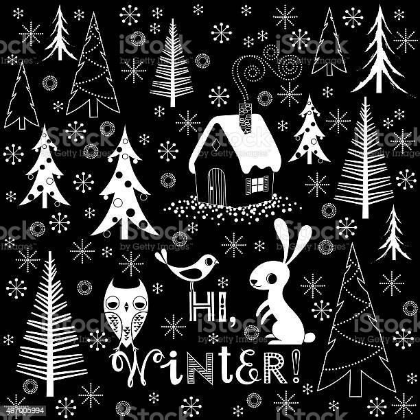 Winter celebration background vector id497005994?b=1&k=6&m=497005994&s=612x612&h=qi1xdqx8iuc2p3xsj4b9blf00jrhd8g dtm780ooq9q=