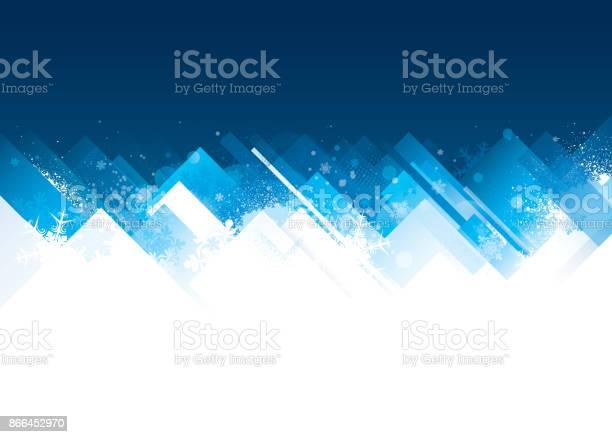 Winter christmas background vector id866452970?b=1&k=6&m=866452970&s=612x612&h=vjk6ojyx5liby6srl9ncsbdlzhnhe4xz azohoa24ls=