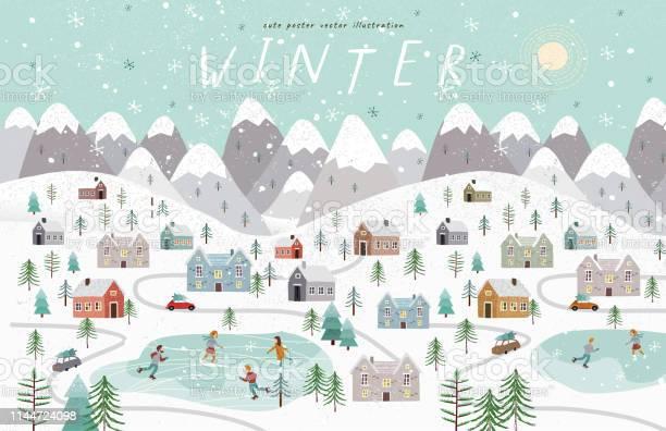 Winter cute vector illustration of the christmas new year winter vector id1144724098?b=1&k=6&m=1144724098&s=612x612&h=lzjbia e7i9eo74rhedk0jgmzy0vinrdjgaa4  lfn0=