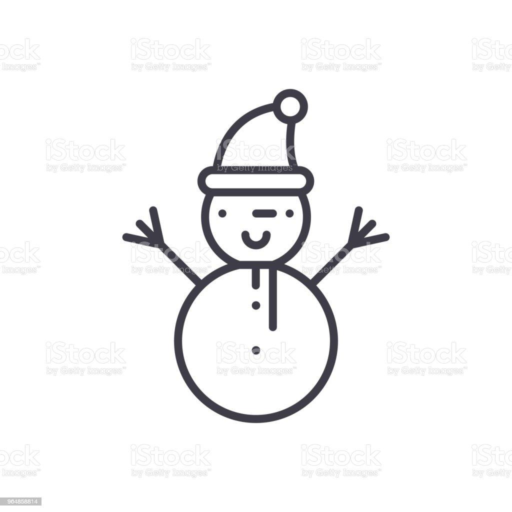 Winter entertainments black icon concept. Winter entertainments flat  vector symbol, sign, illustration. royalty-free winter entertainments black icon concept winter entertainments flat vector symbol sign illustration stock vector art & more images of art