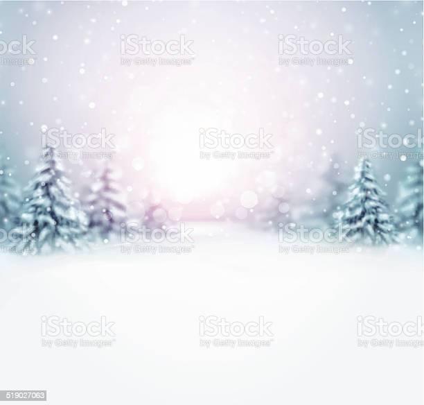 Winter is coming vector id519027063?b=1&k=6&m=519027063&s=612x612&h=d9xvzdzl tua ryfe7b zolnbu yiebnju7ye4ayhri=