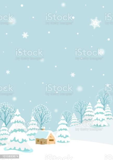 Winter landscape background vector id1010830874?b=1&k=6&m=1010830874&s=612x612&h=evrijy3lllogqk5myfpie847xaf1uam3mpegspjk2zc=