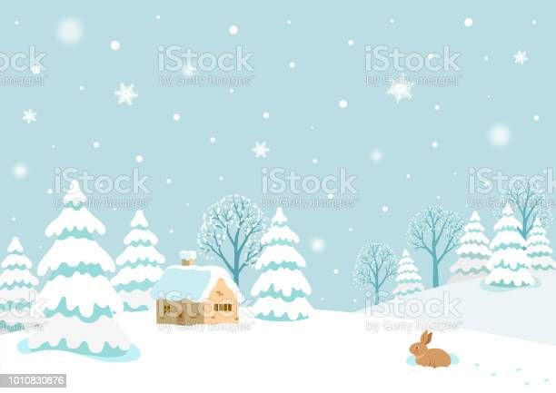 Winter landscape background vector id1010830876?b=1&k=6&m=1010830876&s=612x612&h=tqbqnupfqn3z722x6tlecriyiund3jwcdoznomgplos=