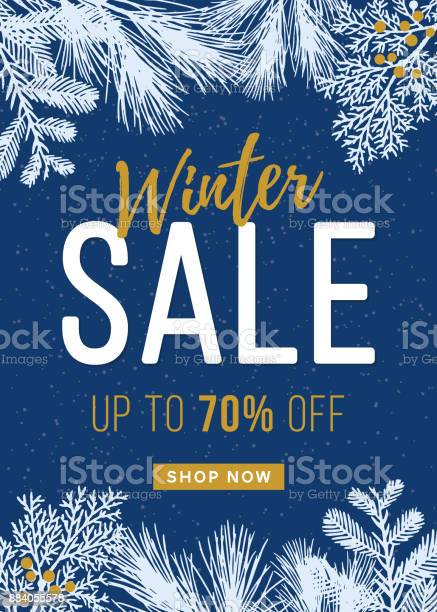 Winter sale design for advertising banners leaflets and flyers vector id884055578?b=1&k=6&m=884055578&s=612x612&h=oqmxuyicvfelrjmjsabs5ytfil5se5ohfjqwxbqbiig=