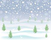 Holiday Background. EPS 10.