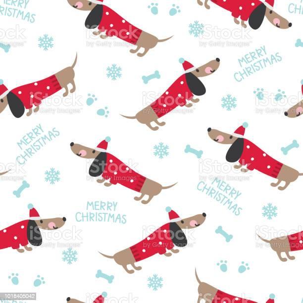 Winter seamless pattern with cute dogs vector id1018405042?b=1&k=6&m=1018405042&s=612x612&h=34u74xzf ixrb6kyoteywwcmldsybci frlpzuvc3dq=
