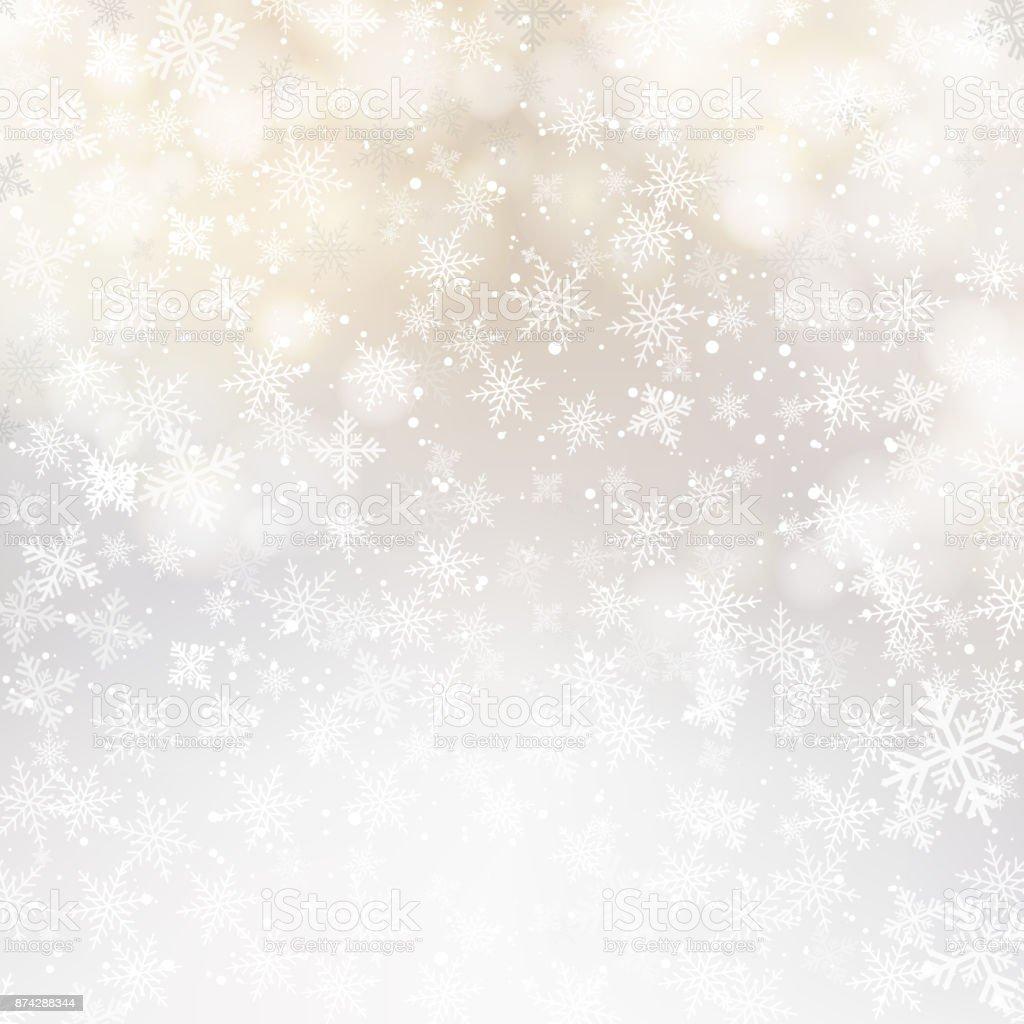White Snowflake Wallpaper | Wallpapers Gallery |White Snowflake Wallpaper
