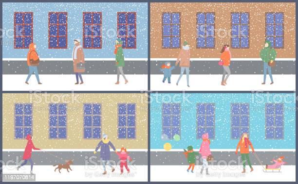 Wintertime mother and kid sitting on sledges set vector id1197070814?b=1&k=6&m=1197070814&s=612x612&h=w51nfejvevwyjssysivzhnbkdlf6llmxzp4ta2nzjje=