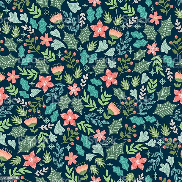 Wintery floral pattern vector id631931610?b=1&k=6&m=631931610&s=612x612&h=dj8kgahmvsyolphnh1i ysd6 3mijp4nlq98zio71ru=