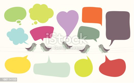 istock Wire 166114153