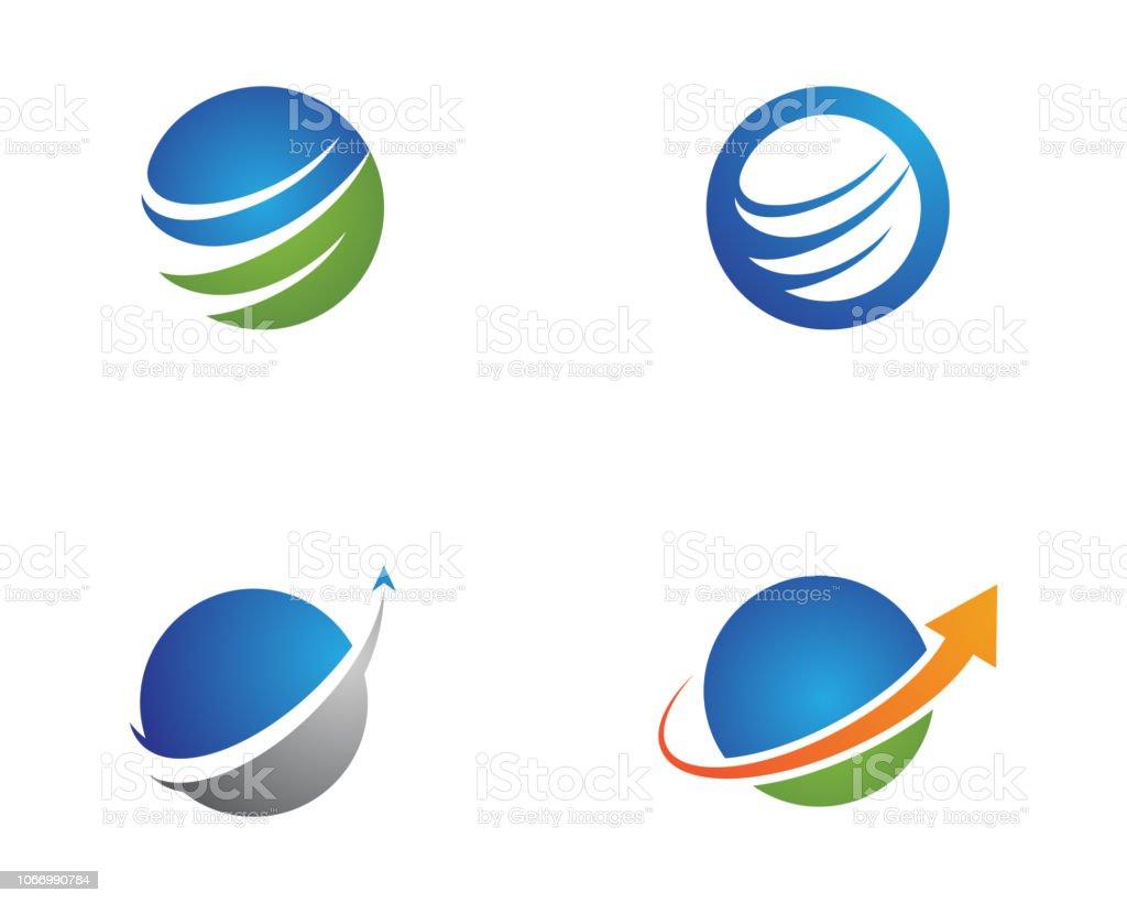 Wire World vector illustration wire world vector illustration - immagini vettoriali stock e altre immagini di affari royalty-free