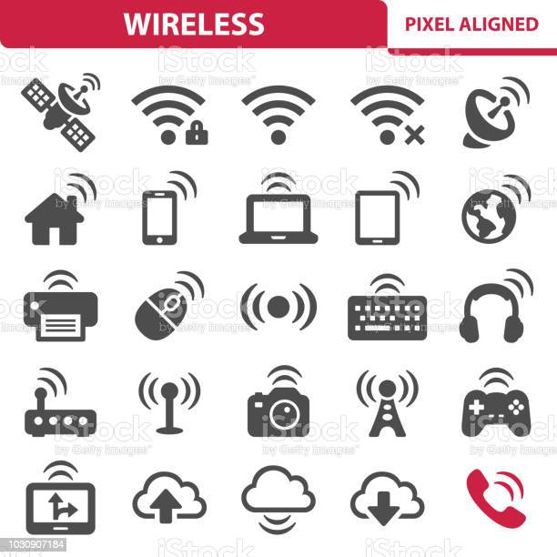 Wireless icons vector id1030907184?b=1&k=6&m=1030907184&s=612x612&h=0ctryculz021ukp0bd9ge1o1hqwv6mkkqoabcsaylfw=