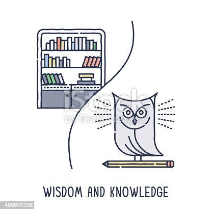 knowledge and wisdom go hand in hand essay In my opinion, knowledge is the key to wisdom and it is inevitable that you become wiser if you acquire true knowledge for example, understanding cosmology teaches you about the insignificance of humanity in the scale of the universe.