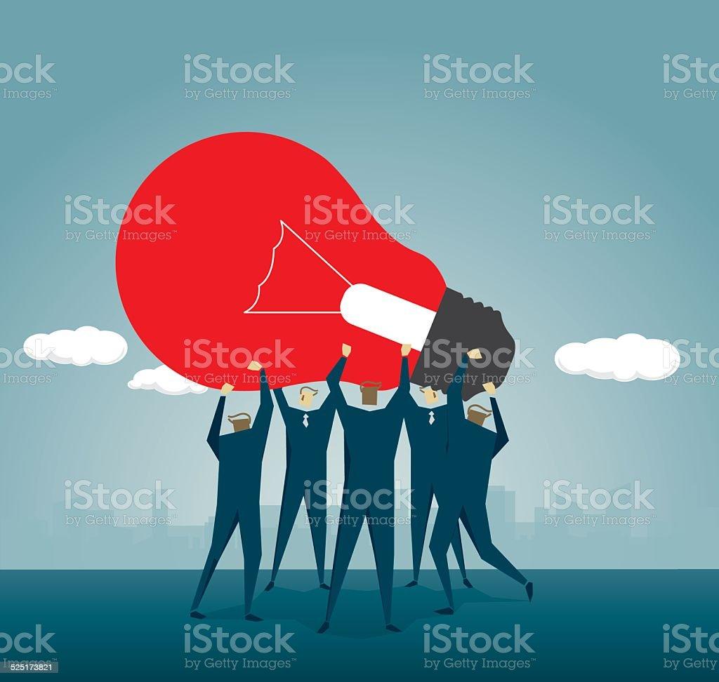 Wisdomteam Teamwork Intelligencesolution Ideas Inspiration ...