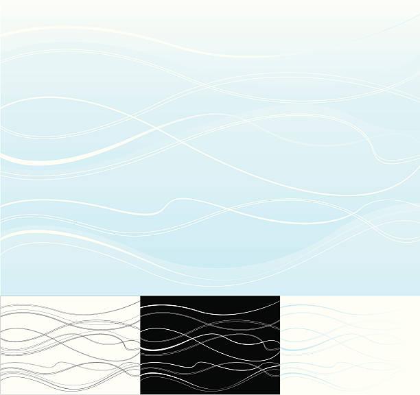 Best Wisp Illustrations, Royalty-Free Vector Graphics & Clip Art