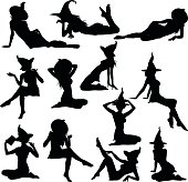 Witches_pin_ups