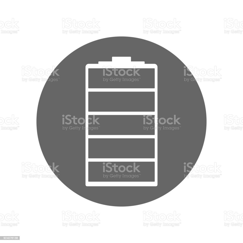 Fantastisch Batteriezellensymbol Fotos - Elektrische Schaltplan ...