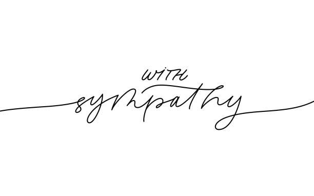 Zitate empathie Arno Gruen