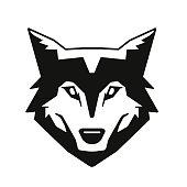 istock Wolf 1003199340