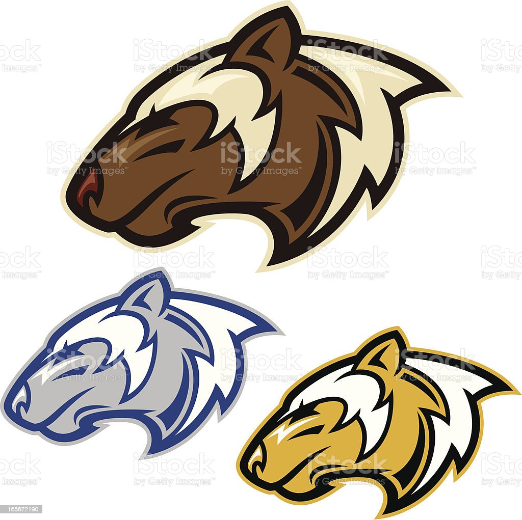 royalty free wolverine clip art vector images illustrations istock rh istockphoto com wolverine clipart images wolverine clipart free
