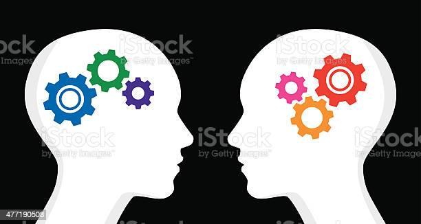 Woman and woman gears vector id477190508?b=1&k=6&m=477190508&s=612x612&h=jl q0nby6vjlofdom xhaf8rzycyyo0pberyys  vec=