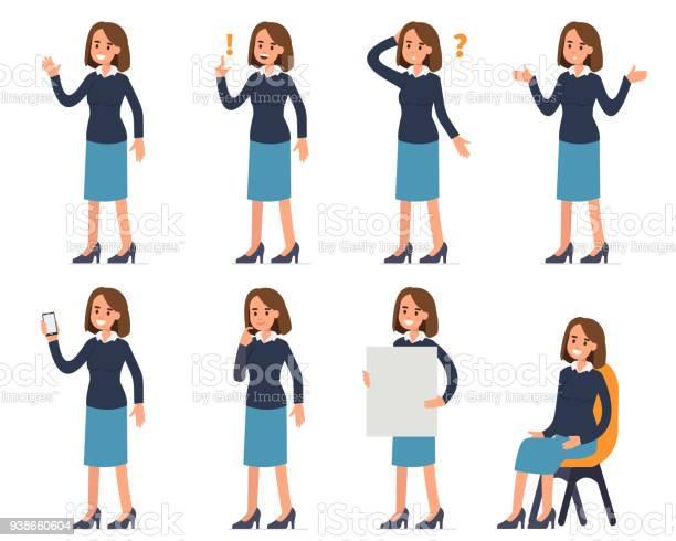 Woman character vector id938660604?b=1&k=6&m=938660604&s=612x612&h=h3s9m3gktqy2pngdejdgqvjix88giufbevbdzpjjoyq=