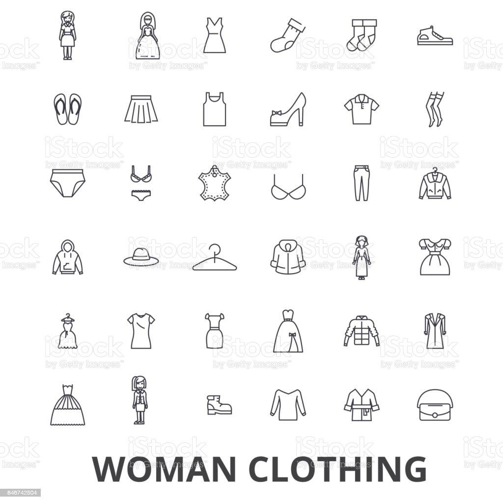 f87ef4e6d0ba Kvinna kläder, kläder, mode, flicka, klänning, shopping, garderob, skor