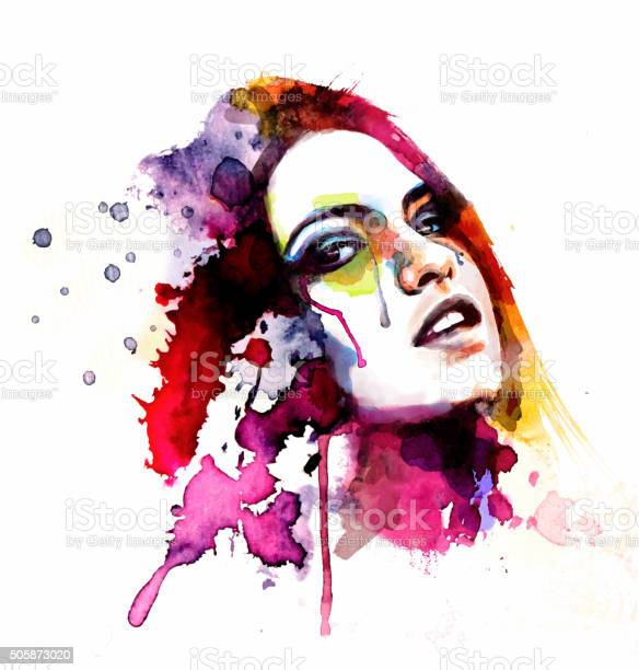 Woman face vector id505873020?b=1&k=6&m=505873020&s=612x612&h=i7wd1bwgvcaapypeuypcusv7e2m1dmmm8pg lyzoxnw=