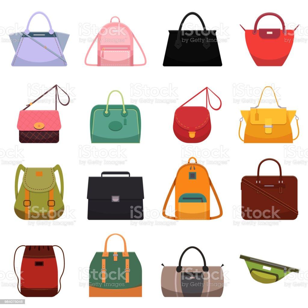 détaillant en ligne 98944 f5952 Femme En Cuir Sacs Casual Sac À Main Sacoche Réticule Et ...