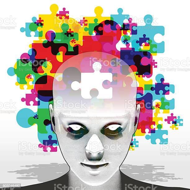 Woman missing piece vector id503246492?b=1&k=6&m=503246492&s=612x612&h=zvrtsq8yv2oyntpm110ckwj7dwykhjiuhakyri19s1c=