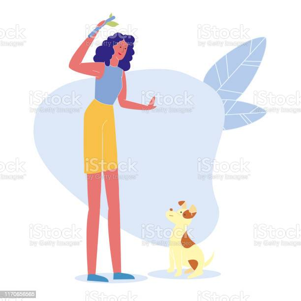 Woman playing with puppy flat vector character vector id1170656565?b=1&k=6&m=1170656565&s=612x612&h=nasom28wumm l0lldder38peog94vdkrxagj qehsem=